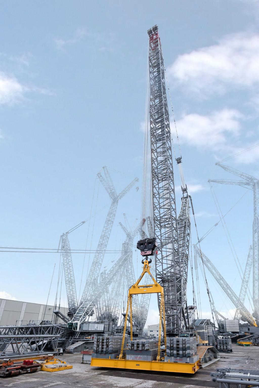 liebherr-crawler-crane-lr1800-1-0-v-frame-300dpi.jpg